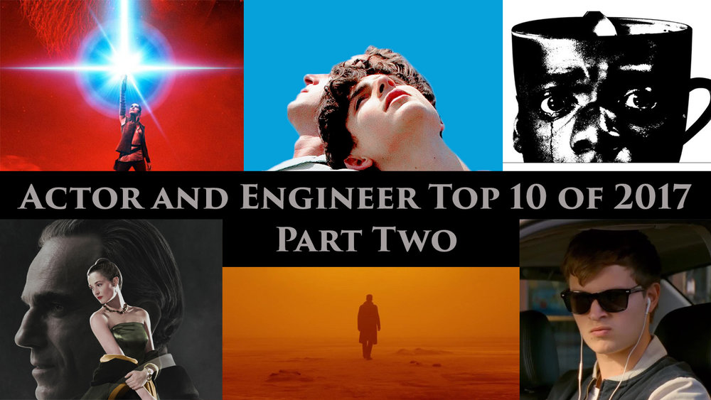 2017 Top 10 Part 2.jpg