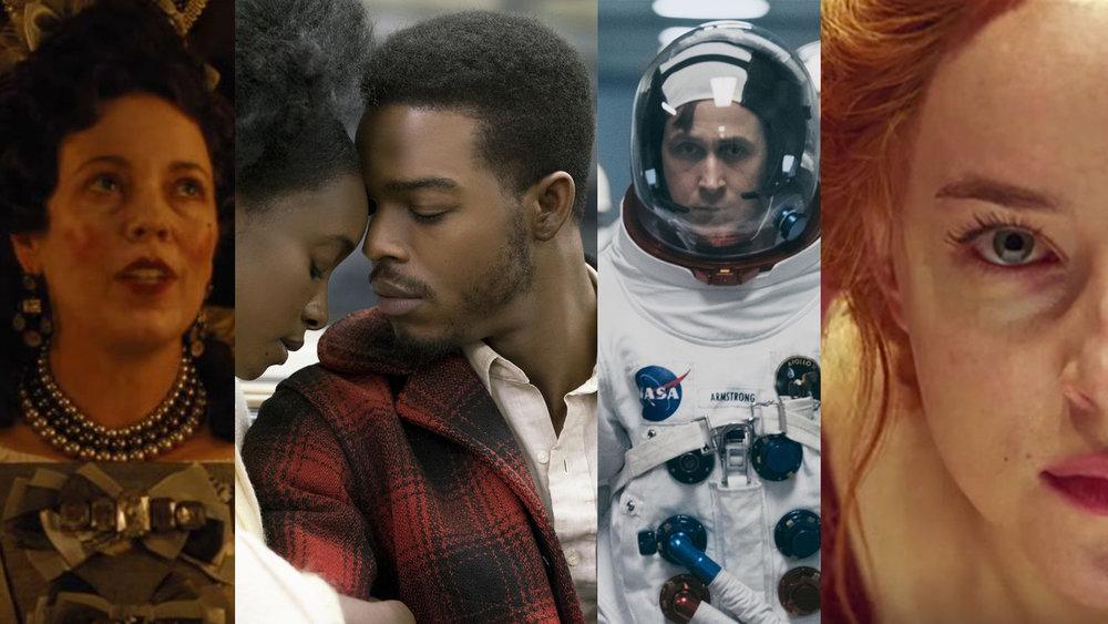 2018 fall movie preview.jpg