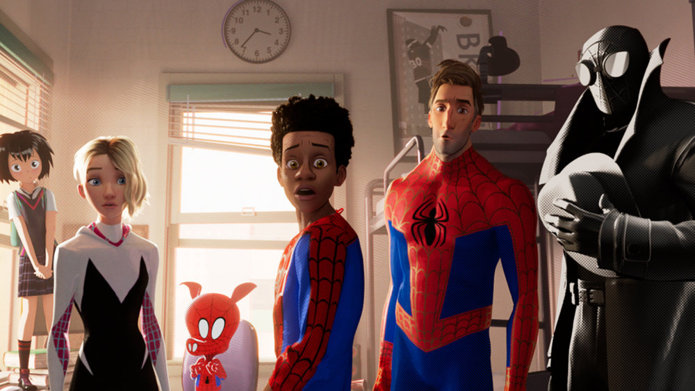 spiderman spiderverse.jpg