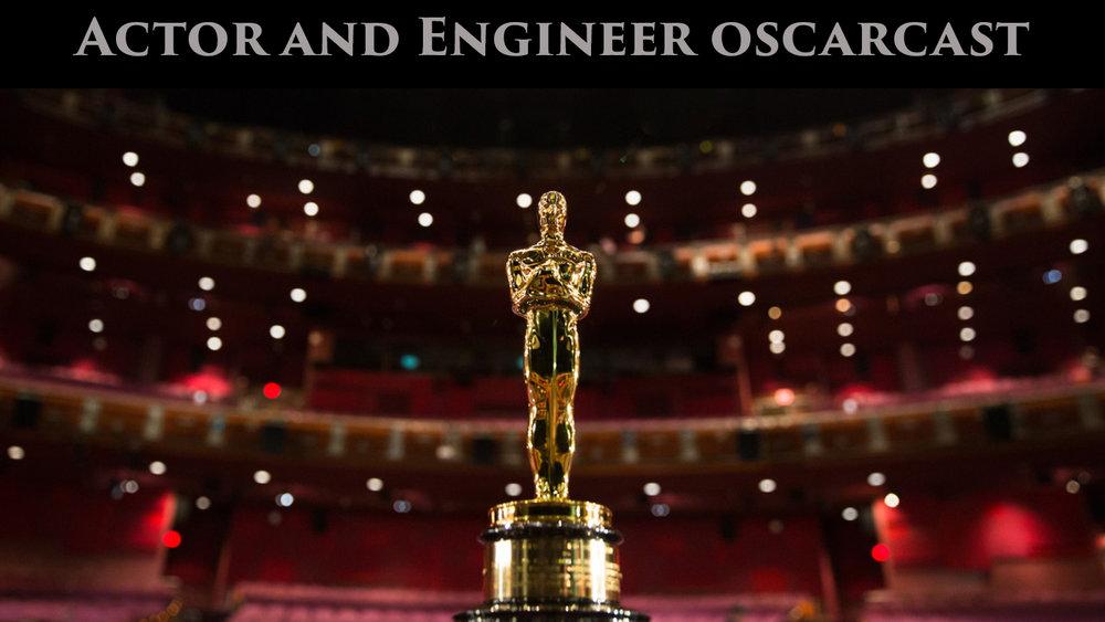 2019 Oscarcast.jpg