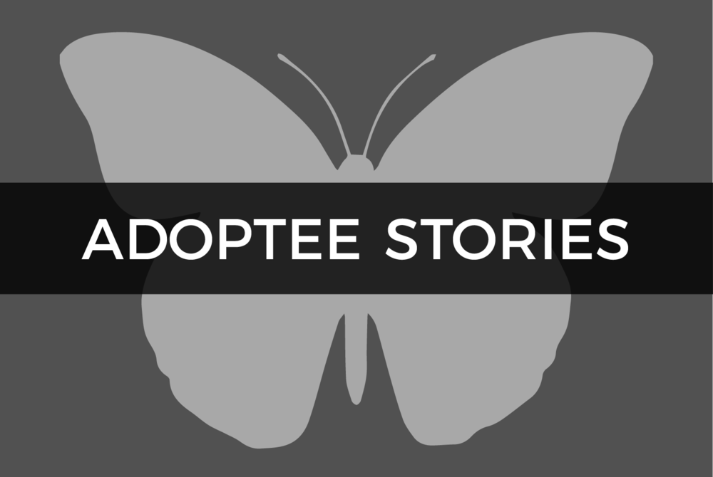 AdopteeStories-08.png