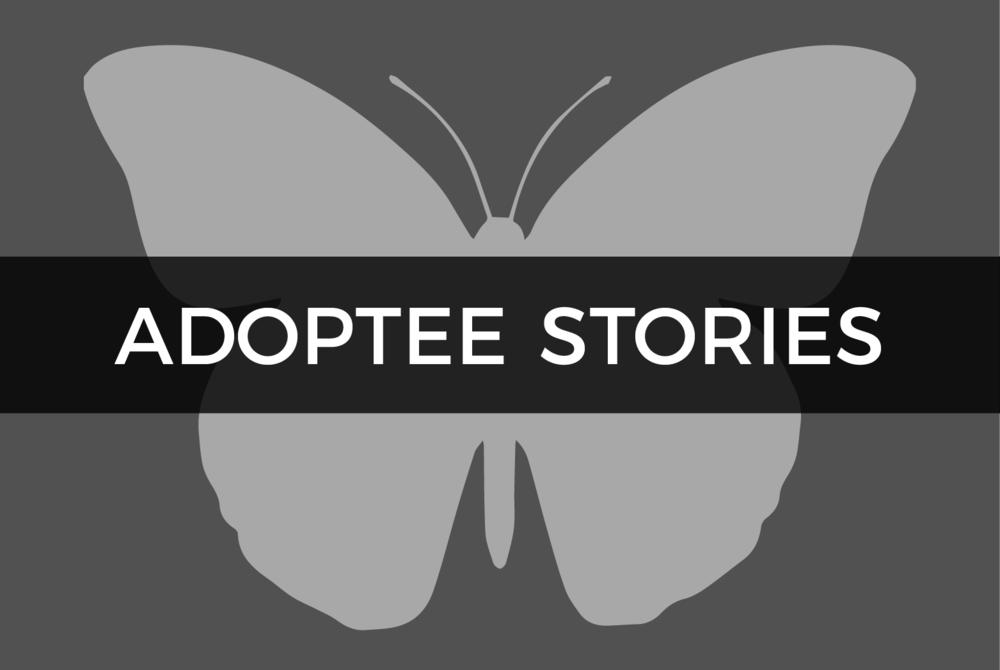 AdopteeStories-08.png