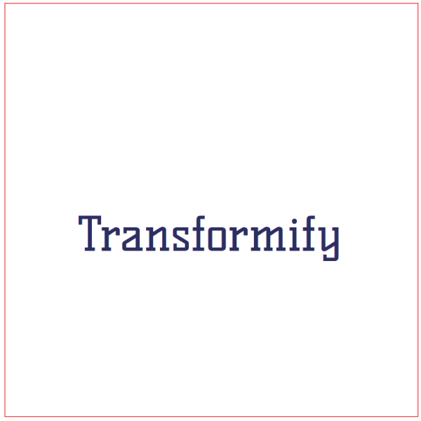 Transformify lists remote jobs worldwide. They specialize in creating jobs for those in need but offer a full range of opportunities.