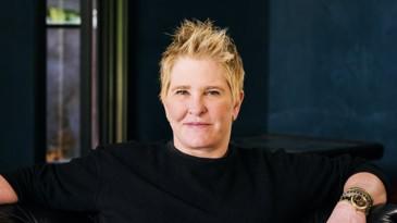 Liz Lambert (Founder, Bunkhouse Hotels)