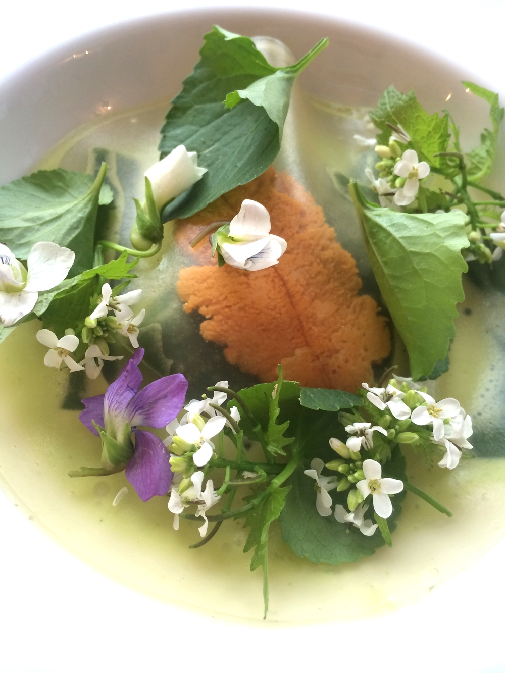 white flower salad.JPG