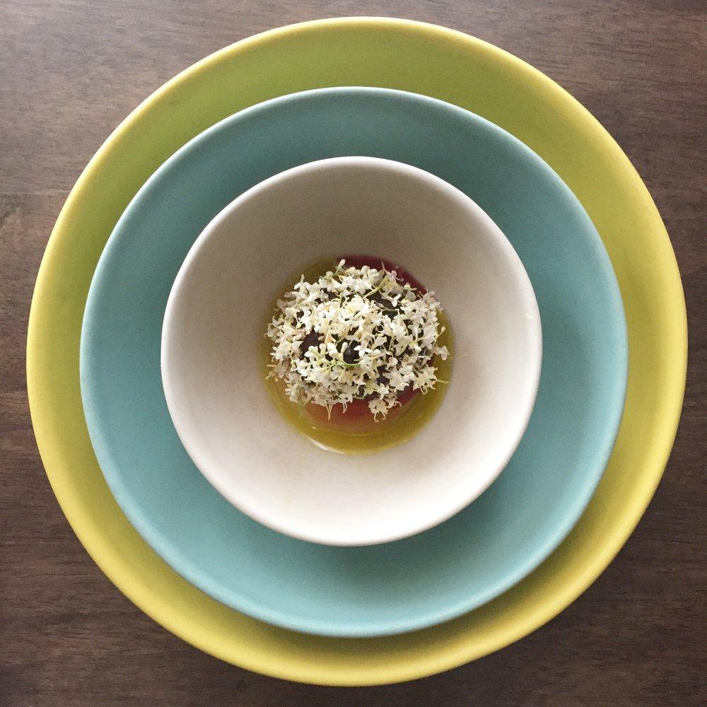 flower-bowl.JPG