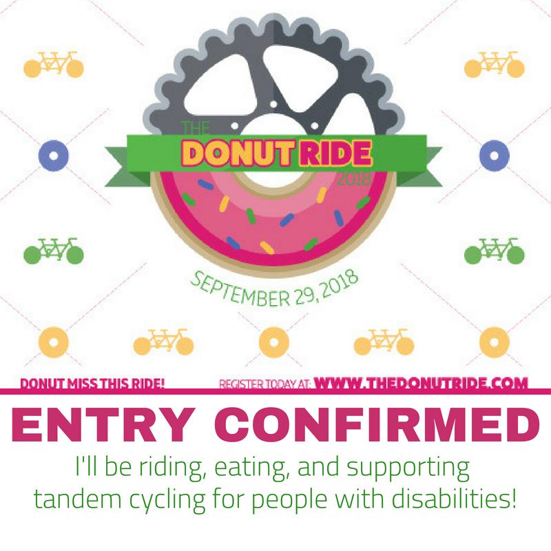 DonutEntry.jpg