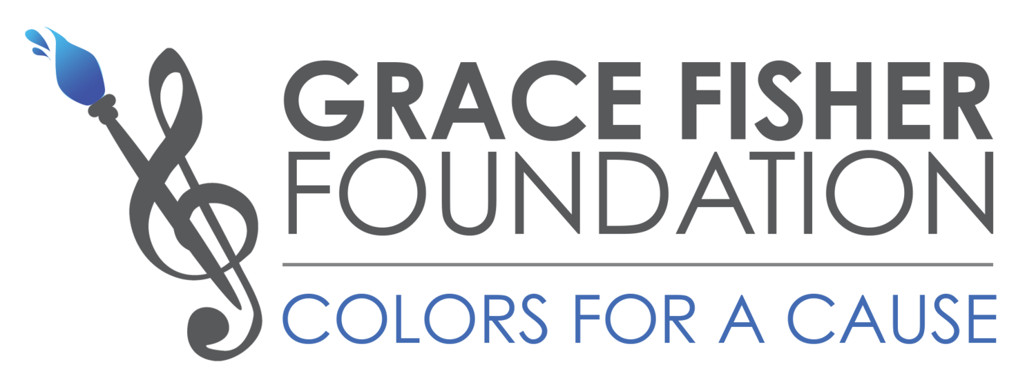 Grace Fisher Foundation