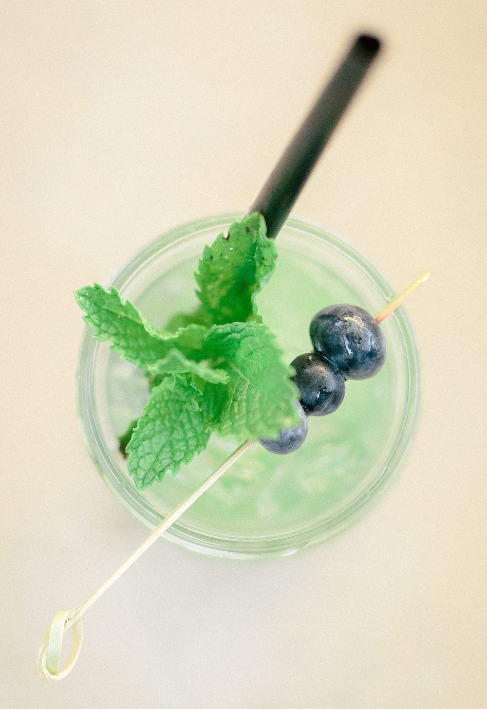 Blueberry Cocktail.jpg