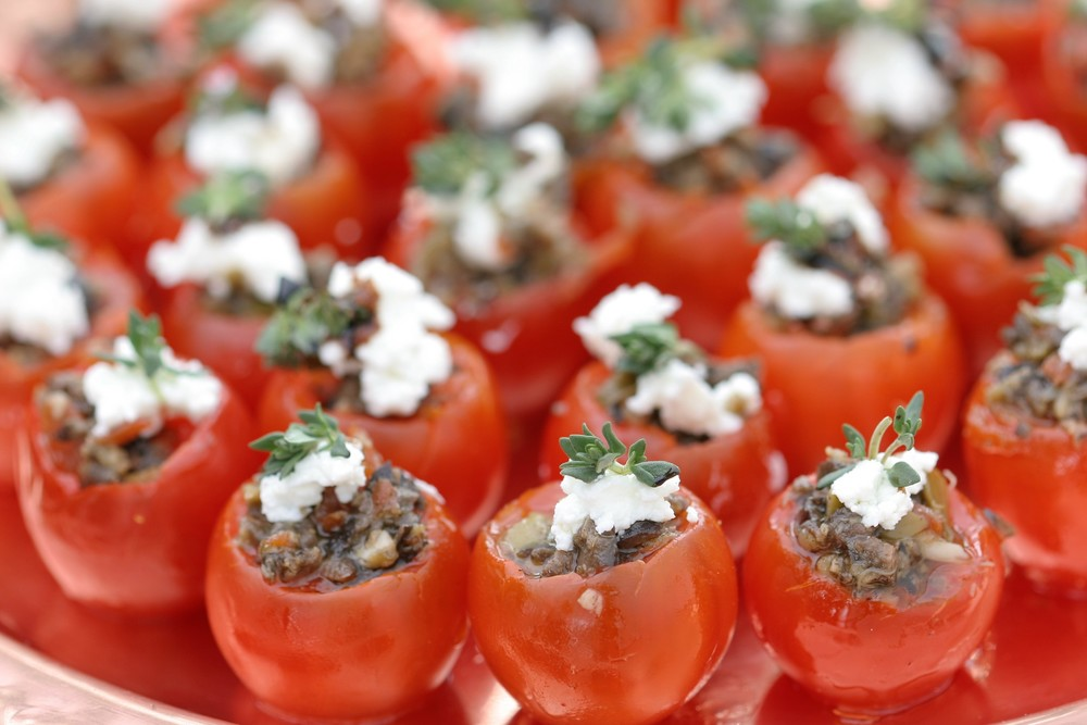 Tapenade Stuffed Cherry Tomatoes.jpg