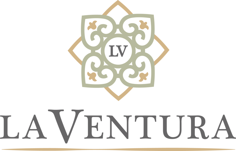 La Ventura Logo-Medium.png
