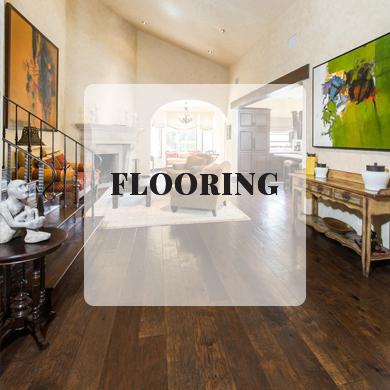 NAV_Flooring.png