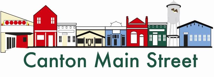 canton_mainst_logo(5).jpg
