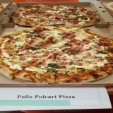 PolloPolcari Pizza Resized 160x160.jpg
