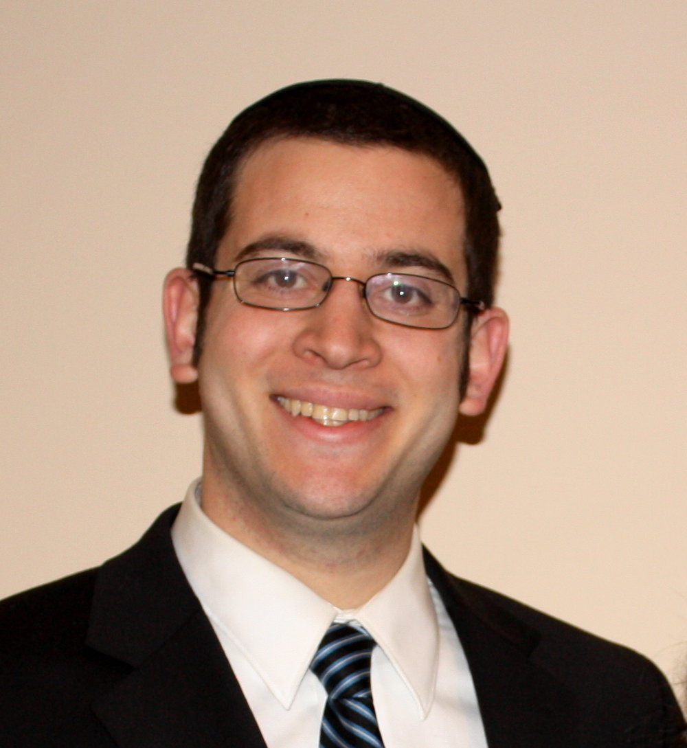 Shlomo Zuckier Shlomo Zuckier is a PhD student in Ancient Judaism at Yale University and also serves as Co-Director of OU-JLIC at Yale University. Following three and a half years of study at Yeshivat Har Etzion (Gush), Shlomo received a BA in Philosophy and Jewish Studies at Yeshiva College. He furthered his academic studies by completing MA's in Bible and Talmud at Yeshiva (BRGS), where he also studied for rabbinic ordination (RIETS). He is an alumnus of the Wexner, Tikvah, and Kupietzky Kodshim Fellowships, and is on the Editorial Committee of Tradition. Shlomo co-edited Torah and Western Thought: Intellectual Portraits of Orthodoxy and Modernity and is the editor of the forthcoming Contemporary Forms and Uses of Hasidut.