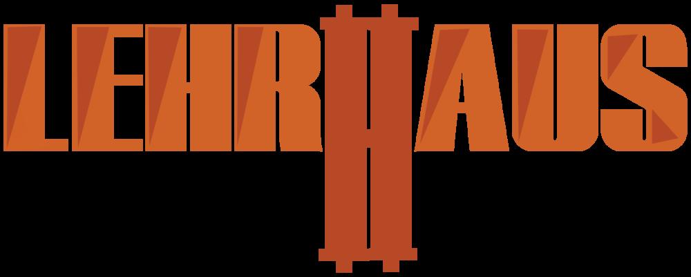Peninah Lehrhaus Main Logo (Ver 2).png