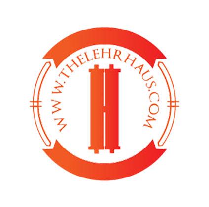 Peninah Lehrhaus Main Logo Ver 2.png