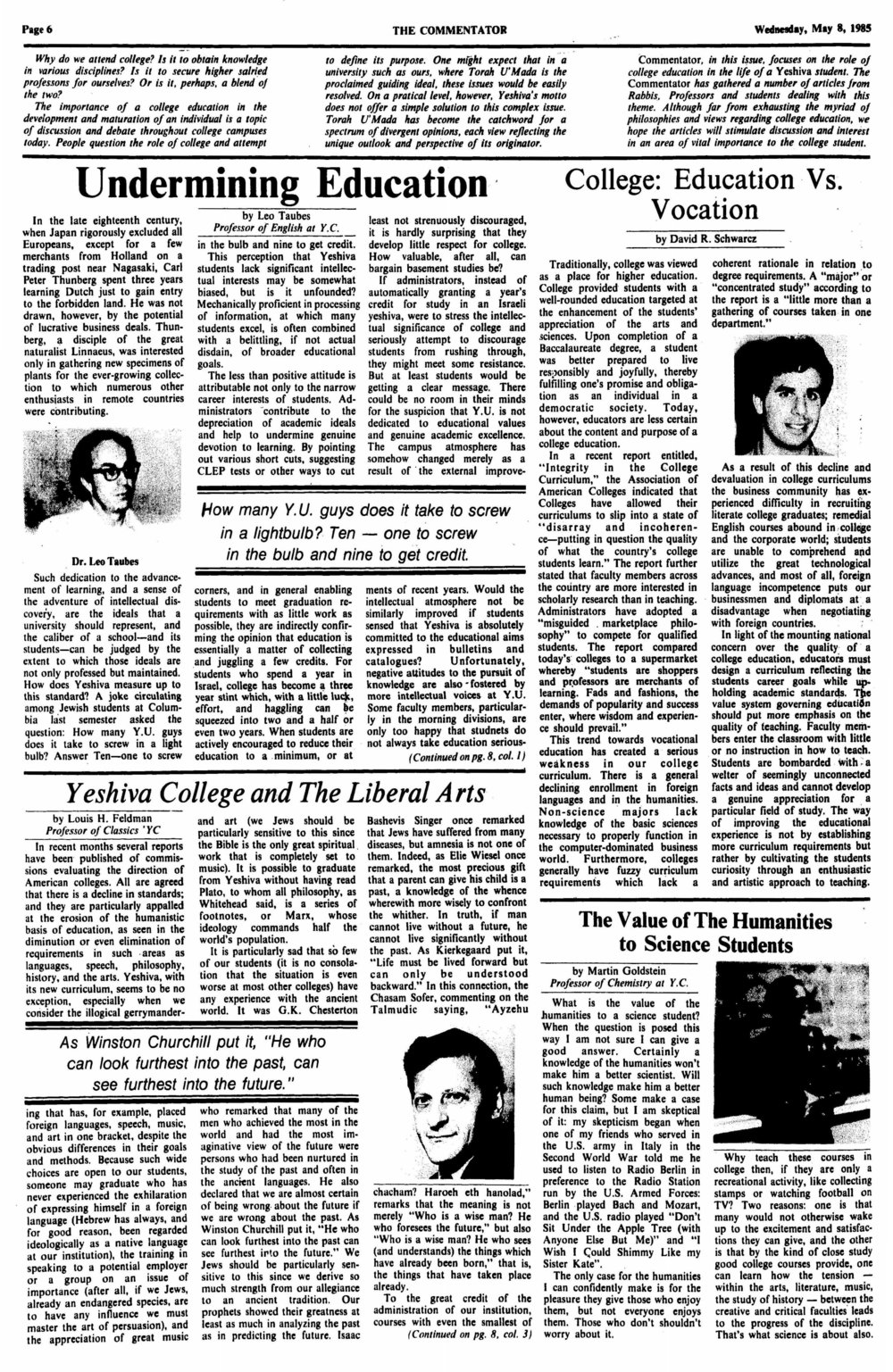 1985.5.8.TC--Yeshiva College and the Liberal Arts_Page_1.jpg