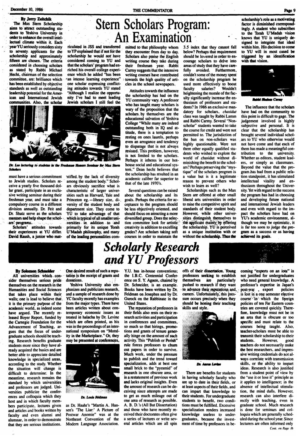 1986.12.10.TC--Scholarly Research and YU Professors_Page_1.jpg