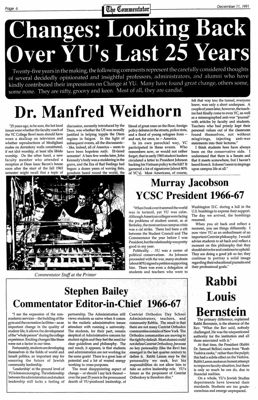 1991.12.11.TC--Dr. Louis Feldman_Page_1.jpg