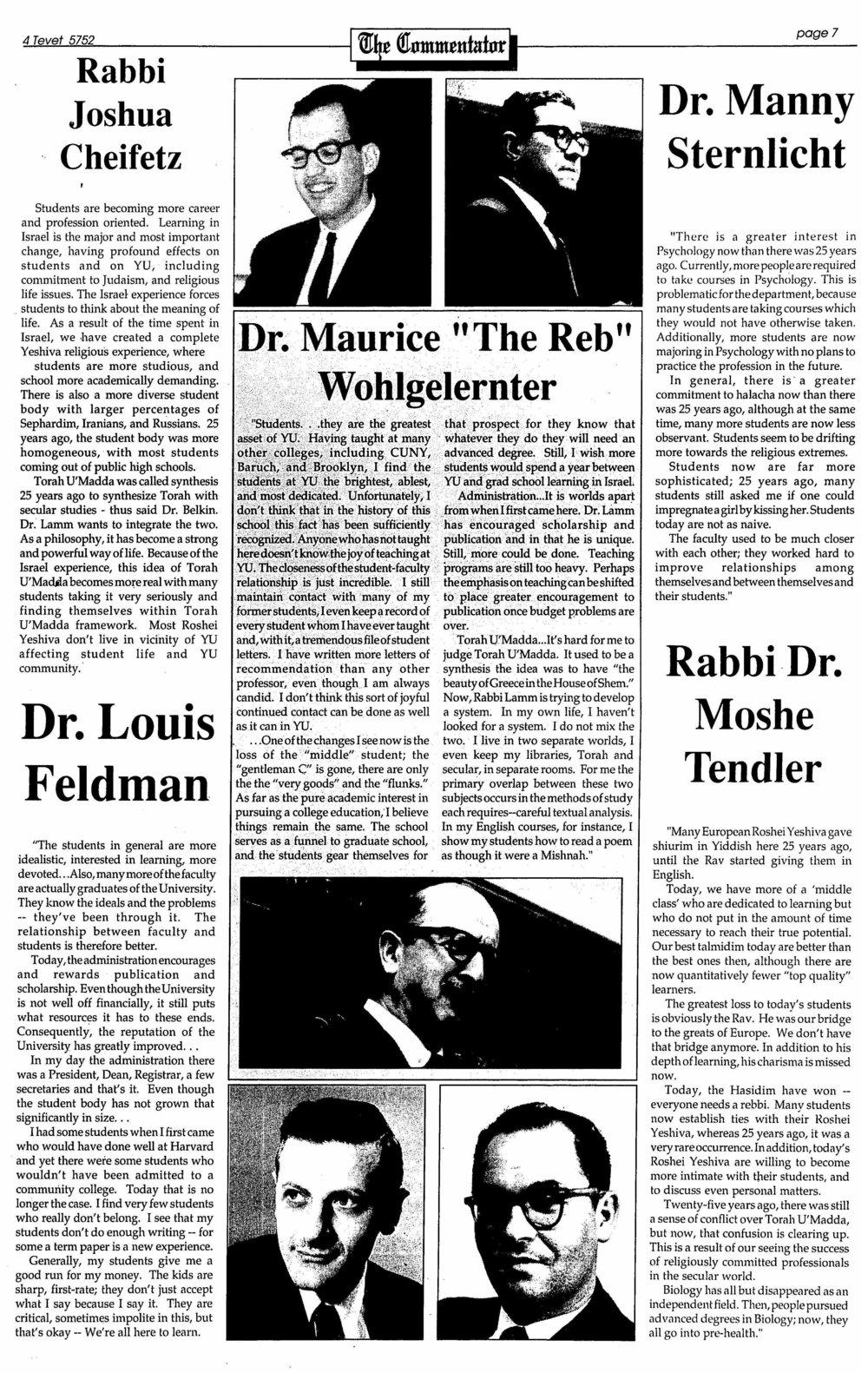 1991.12.11.TC--Dr. Louis Feldman_Page_2.jpg