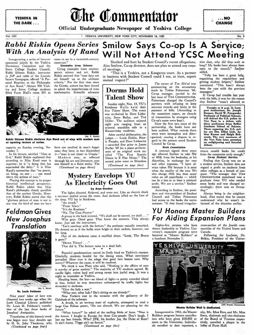 1965.11.18.TC--Feldman Gives Nnew Josephus Translation_Page_1.jpg