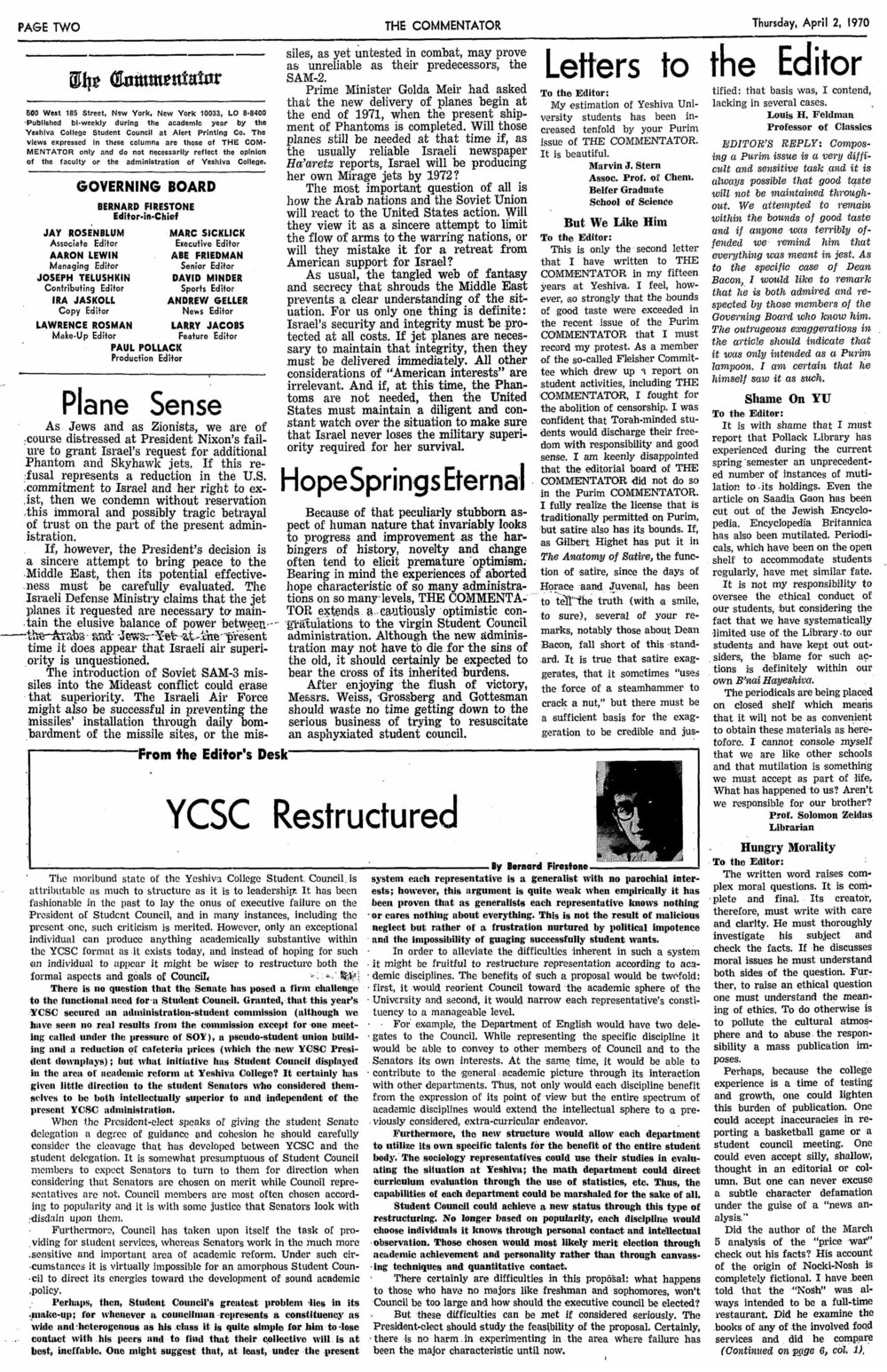 1970.4.2.TC--Letters to the Editor.jpg