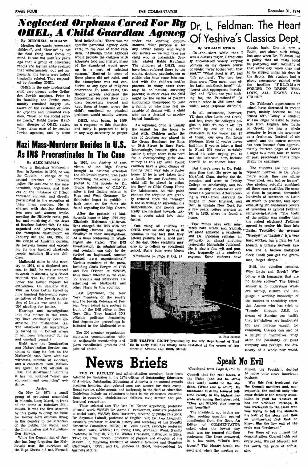 1974.12.31.TC---Dr. L. Feldman.jpg