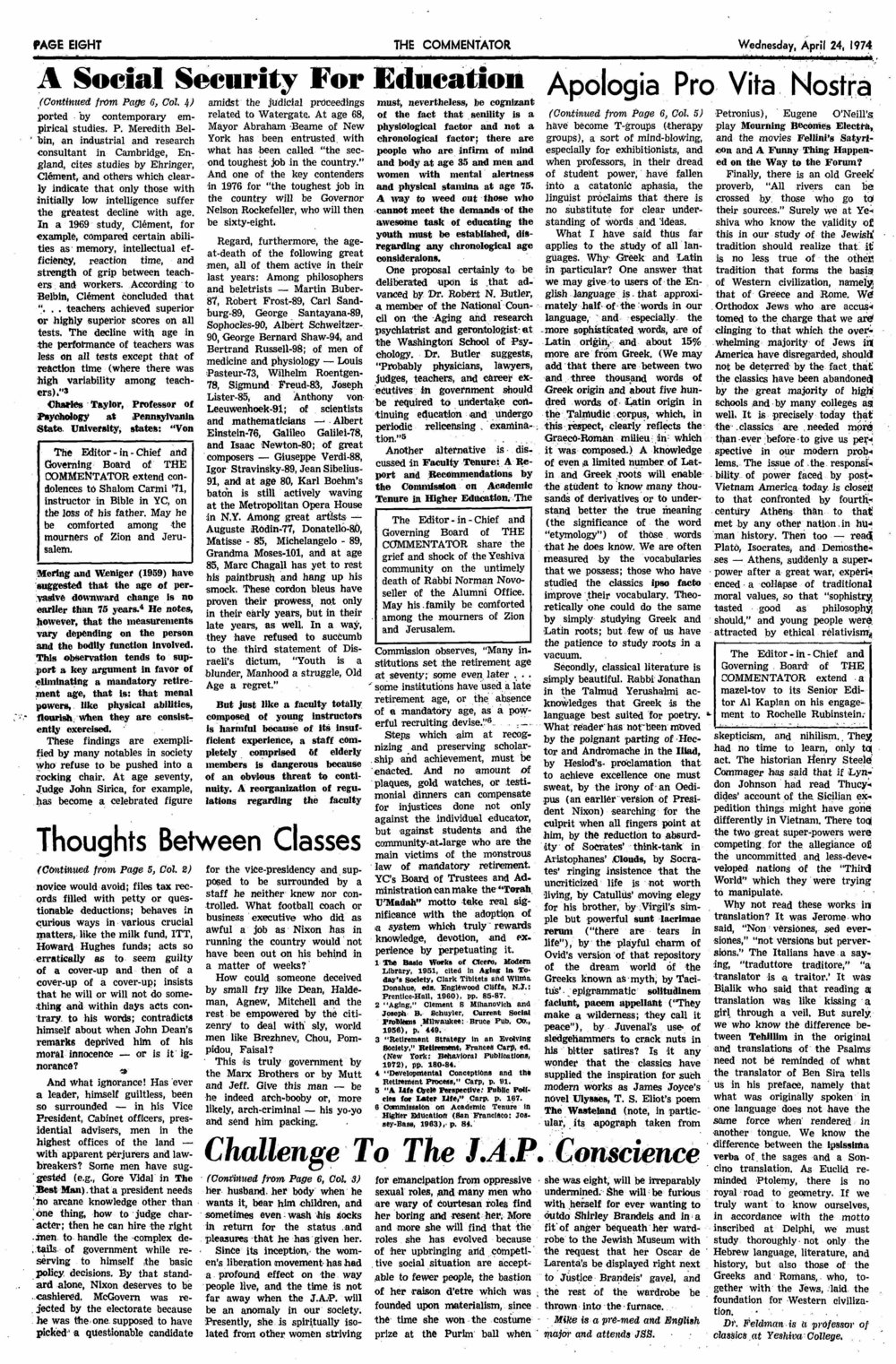 1974.4.24.TC--Apologia Pro Vita Nostra_Page_2.jpg