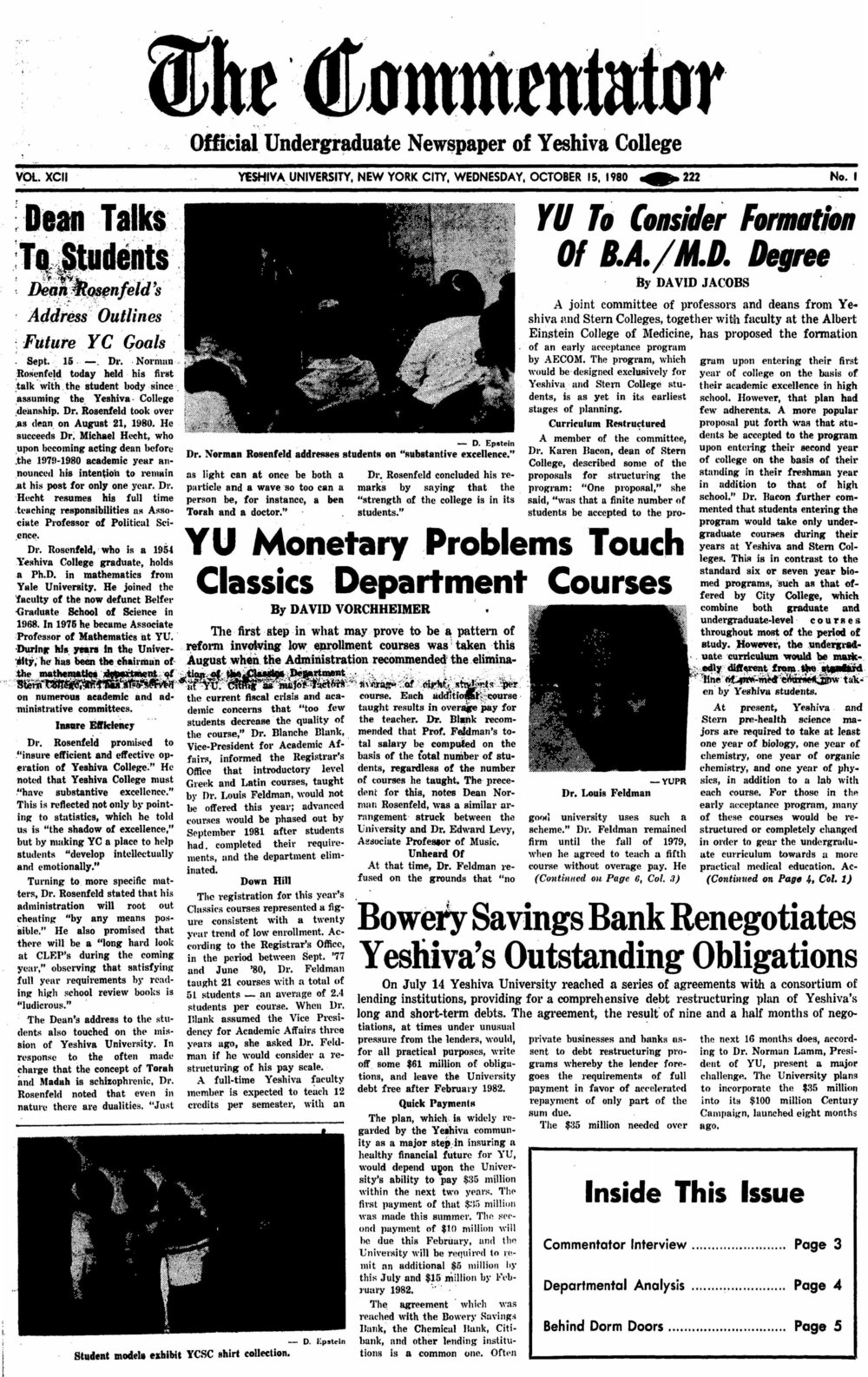 1980.10.15.TC--YU Monetary Problems Touch Classics Department Courses_Page_1.jpg