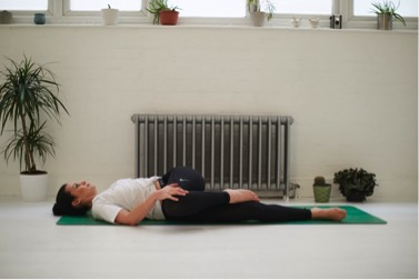 hmfyoga yoga for digestion