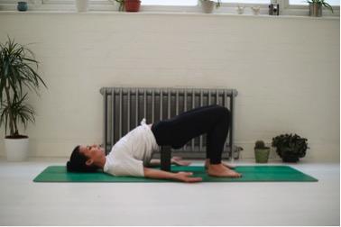 hmfyoga detox yoga