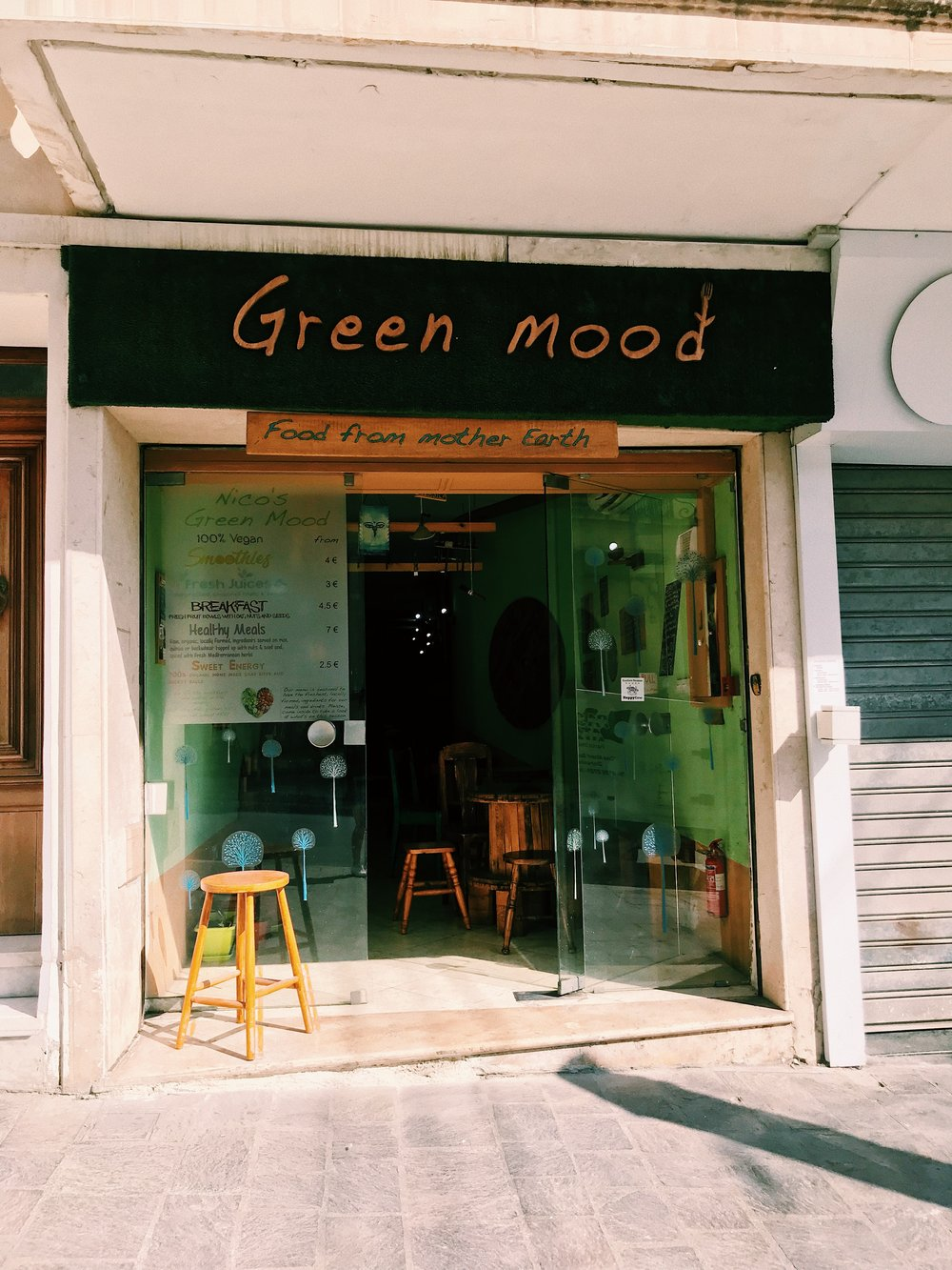 vegan-food-gozo
