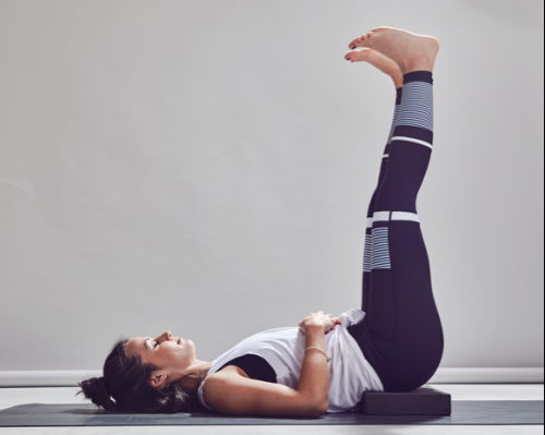 hmfyoga_inversion_yoga.png
