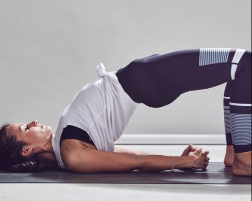 hmfyoga_backbend_london_yoga.png