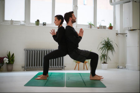 hmfyoga-chair-pose