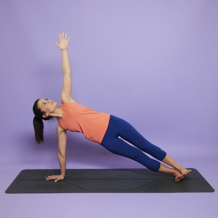hmfyoga_yoga_side_plank