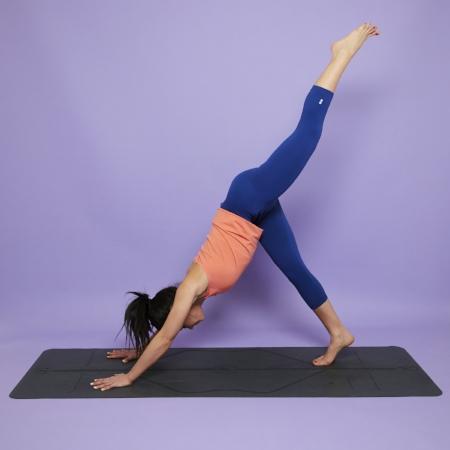 hmfyoga_core_yoga_flow