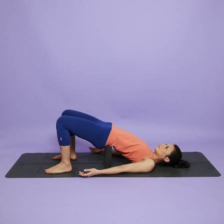 hmfyoga_stretch_it_out