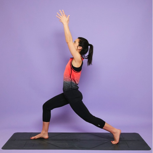 hmfyoga-london-yoga-teacher-lunge.png