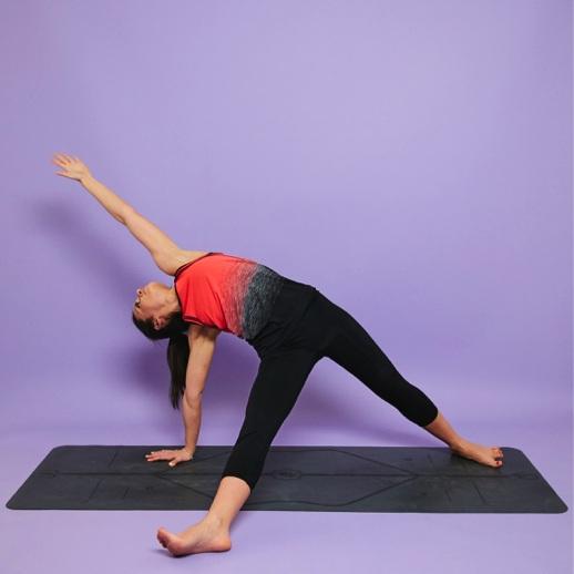 hmfyoga-fallen-star-pose-yoga.jpg