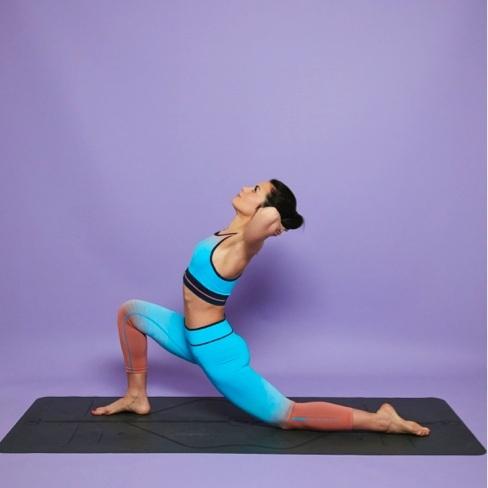 morning-yoga-low-lunge-backbend.jpg