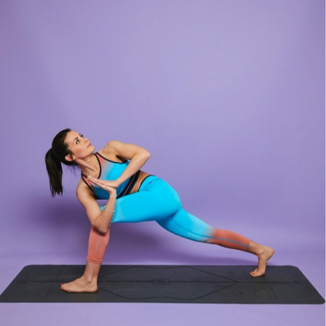 morning-yoga-hmfyoga-twisted-lunge-pose.jpg
