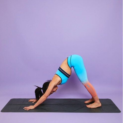 morning-yoga-pose-downward-dog.jpg