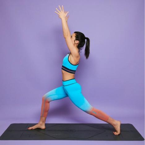 high-lunge-morning-yoga.jpg