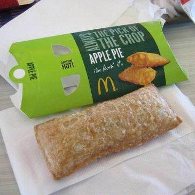 vegan-apple-pie-mcdonalds-restaurant-hmfyoga
