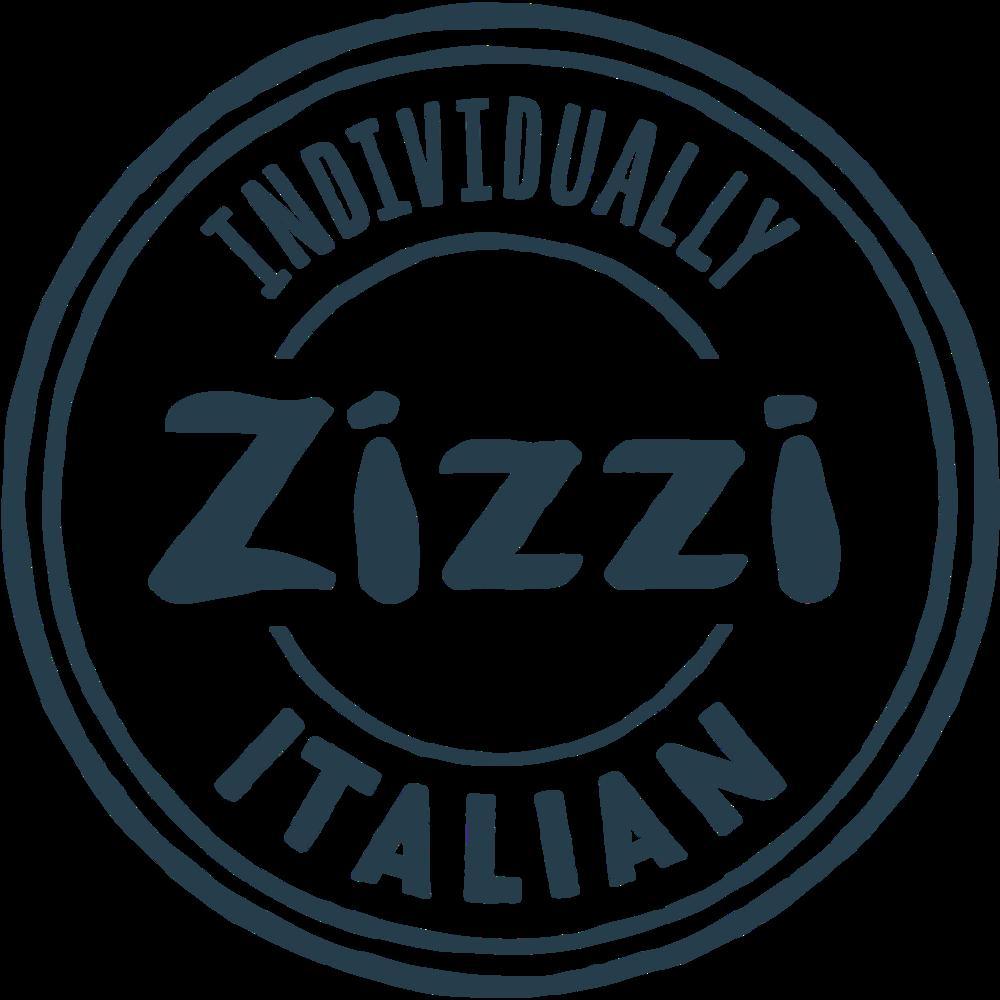 vegan-menu-zizzi-hmfyoga