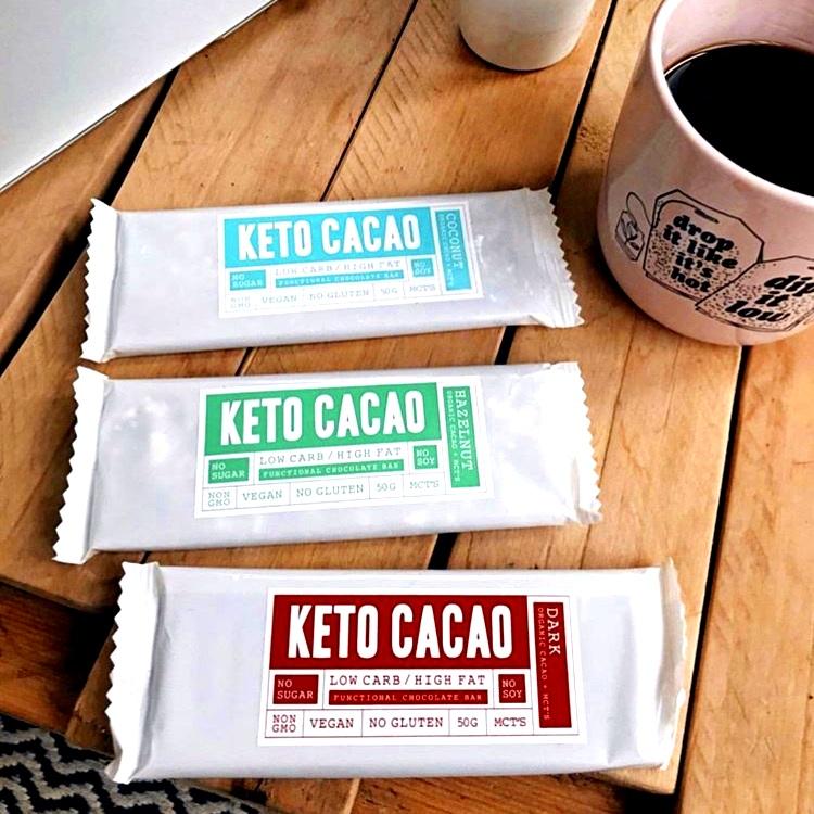 hmfyoga_vegan_keto_diet_chocolate