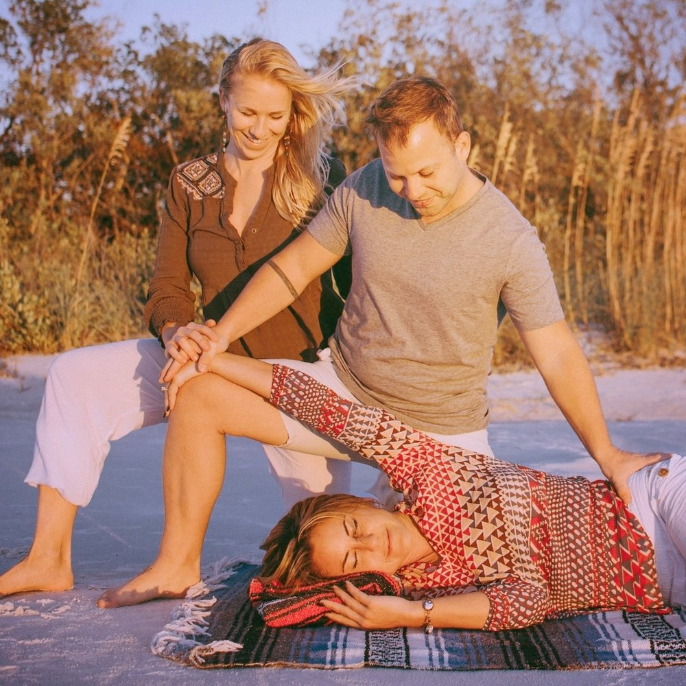 couples thai massage rissa wray.jpg