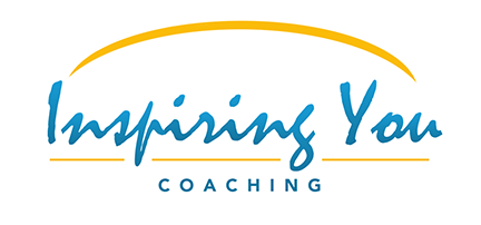 Inspiring You Coaching